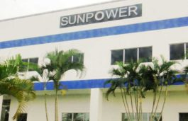 "SunPower Releases ""Solid"" Financial Results for Q1 2021"