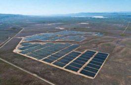 OG&E and SunPower Announce 10-Megawatt Solar Plant in Oklahoma