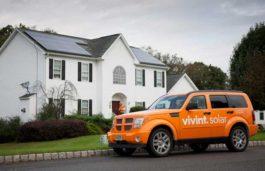 Vivint Solar Brings Rooftop Solar to Pittsburgh, Pennsylvania