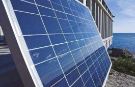 Finland's Taaleri Mulling to Acquire Solar Power Projects in India