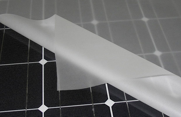 Vikram Solar Modules REI 2019