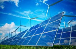 GUVNL Extends the Bidding Deadline for 1000MW Renewable Power