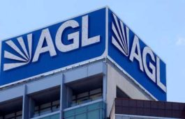 AGL Launches Free Rooftop Solar Energy Monitoring Service