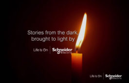 Schneider Electric launches 'Be a Responsible Indian' awareness campaign