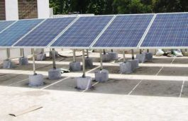 Volvo Group India Inks Pact with CleanMax Solar for Long-Term Power Supply