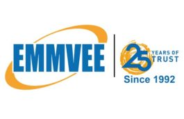 EMMVEE Photovoltaic celebrates 25 years in Solar Industry, reaches 0.5 GW solar module production capacity milestone