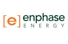 Enphase Energy Expands in India with New Account Manager and Distribution Partners