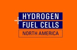 Hydrogen + Fuel Cells NORTH AMERICA to be Staged Alongside SPI 2017