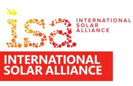 India Invites Azerbaijan to Join International Solar Alliance