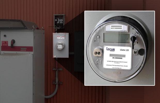 Locus Energy Offers Solar Monitoring Hardware Flexibility