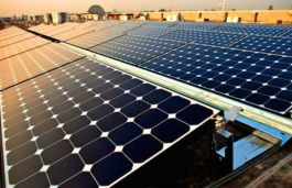 Yellow Door Energy to install 311 kWp rooftop solar PV plant at Elcome's headquarters in Dubai