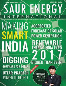 https://img.saurenergy.com/2017/08/Saur-Energy-International-Magazine-August-2017.jpg
