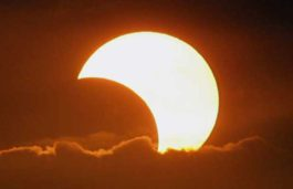 SolarEdge to Live Broadcast Solar Eclipse from its PV Monitoring Platform