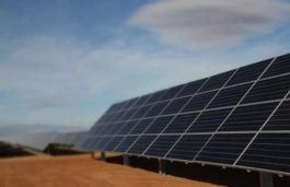 National Solar Energy Federation Seeks More Time for Solar Projects in UP
