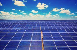 ReneSola and Nautilus Solar Acquires 13.3MW Community Solar Portfolio in Minnesota