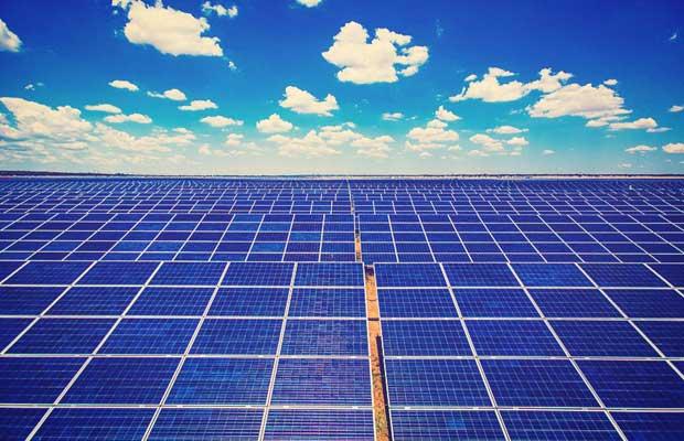 Solar Portfolio in Minnesota