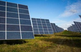 12 UK and Indian Universities to Build 5 Solar Power Stations in India