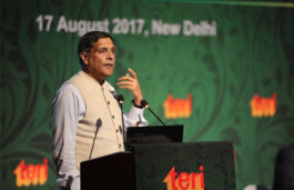 India's Overemphasis on renewable energy would affect thermal power projects: CEA