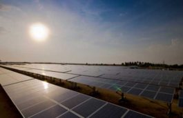 Transelec, SunPower Finalize Acquisition of Switchyard Interconnecting 100MW El Pelicano Solar Project