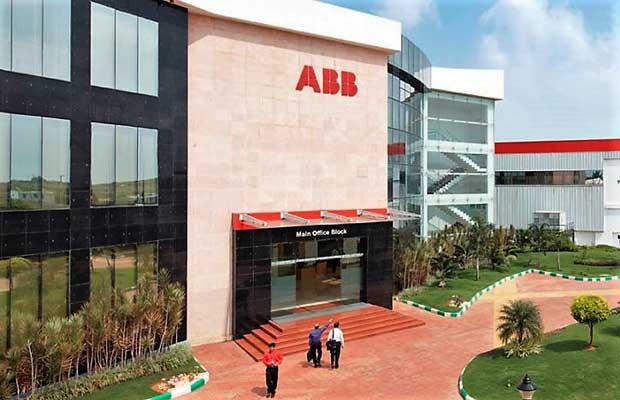 Abb India Hits 5 Gigawatt Mark For Solar Inverters