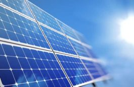 Solar Power Expected to Exceed Thermal Output by 2027