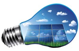 CleanChoice Energy Launches CleanChoice Community Solar