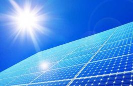Amplus Signs Rs 2,700 cr Solar Energy Deal with Andhra, Maharashtra