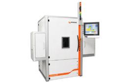3D-Micromac microCELL OTF Laser System