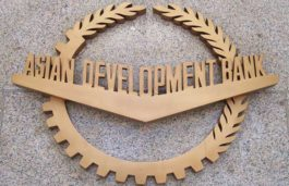 ADB Expands Clean Energy Project in India with AIIB Co-financing