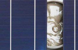 Heraeus Photovoltaics SOL9641AX/BX Metallization Paste