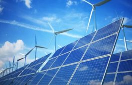 AEP Energy Seeking Wind and Solar Energy in PJM