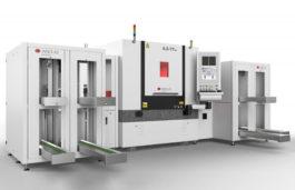 InnoLas Solutions ILS-TTnx Laser System