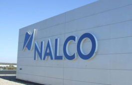NALCO Tenders for Room Construction for Rooftop Solar Batteries in Damanjodi