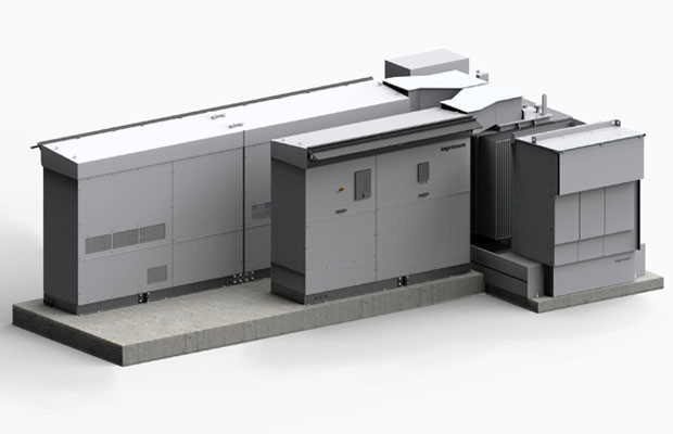 PV Inverters for Brazil