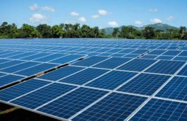 Phanes Group Opens Solar Power Incubator to Unlock Potential of Energy in sub-Saharan Africa