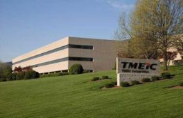 TMEIC Setups a Newly Established Power Electronics Factory in Karnataka