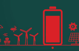 Government of India has been making concerted efforts for Developing Energy Storage Technologies