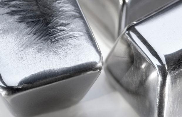 silver paste