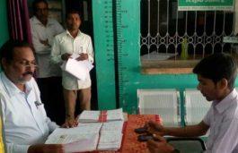 Solar power improving primary healthcare in rural Chhattisgarh – CEEW