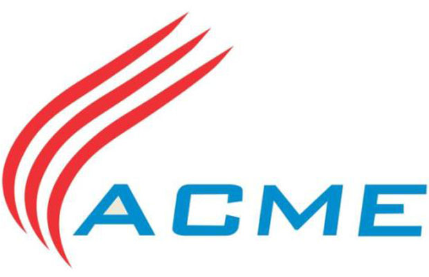 Acme solar holdings limited ipo