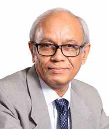 Anupam Dhiman