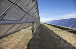 Array Technologies Adds Over 580 MW of Solar Trackers to Australian Portfolio