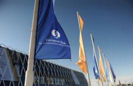 EBRD Earmarks 200 Million Euros for Renewables in Kazakhstan