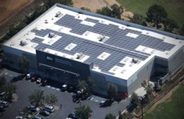 ENACT Systems with Everest Industries Launches Solar Project Management Solution In India