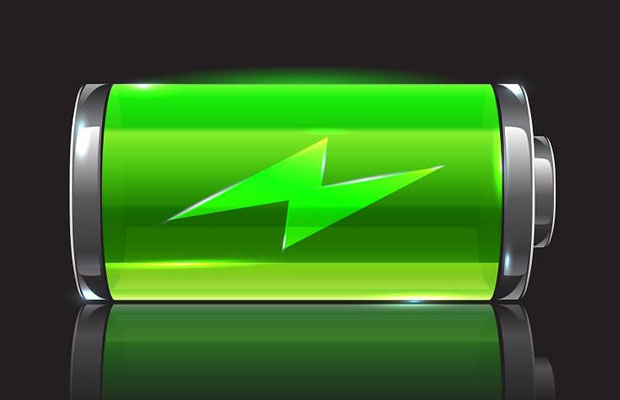 Energy Storage for Microgrids