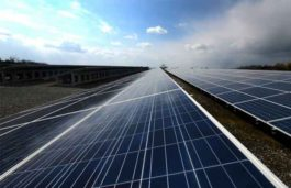 Equis Signs 20 Year PPA for Taiwan Solar Power Project