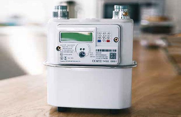 Era of Smart Meters
