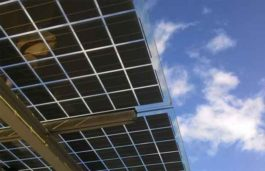 Essel Infra Commissions 55MW Solar Projects in UP and Karnataka