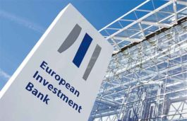 European Investment Bank Signs Partnership Pact with Solar Alliance