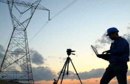 Sterlite Power Wins 2 Transmission Projects Worth Over Rs 3000 Crore